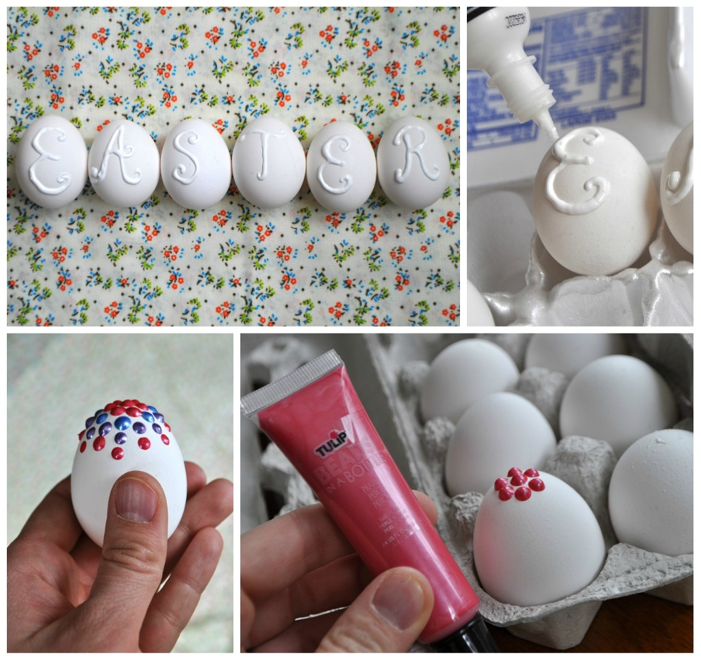 Puffy paint designs - 10 Great Projects That Use Puffy Paint