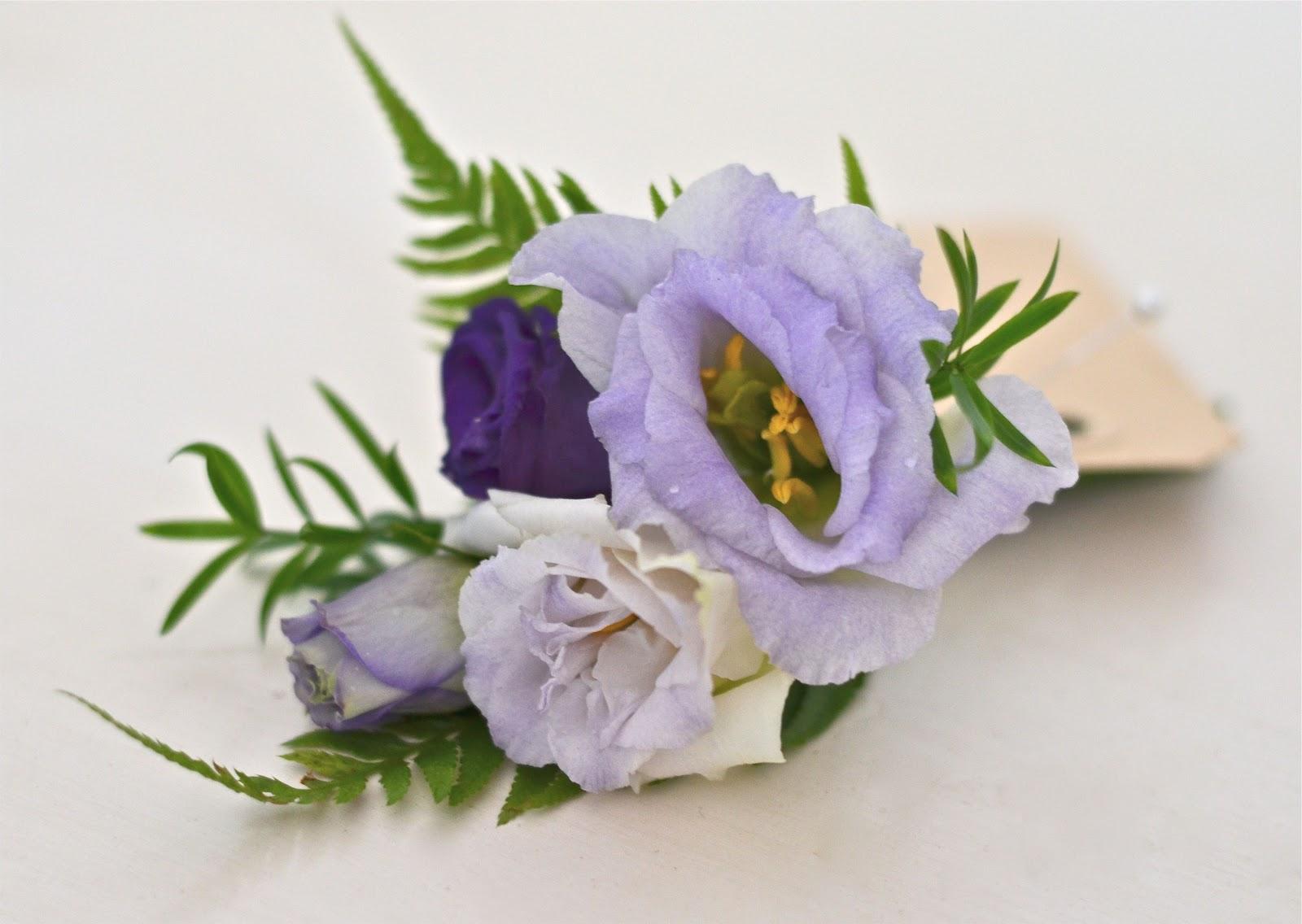 Wedding Flowers Blog May 2012