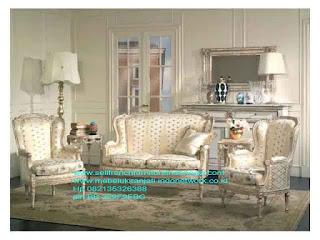 jual mebel ukir jepara,Sofa ukir jepara Jual furniture mebel jepara sofa tamu klasik sofa tamu jati sofa tamu antik sofa tamu jepara sofa tamu cat duco jepara mebel jati ukir jepara code SFTM-22063,JUAL MEBEL JEPARA,MEBEL UKIR JEPARA,MEBEL UKIR JATI,MEBEL KLASIK JEPARA,MEBEL DUCO JEPARA,JUAL SOFA UKIR JATI JEPARA,JUAL SOFA UKIRAN KLASIK ANTIK CLASSIC FRENCH DUCO JATI JEPARA