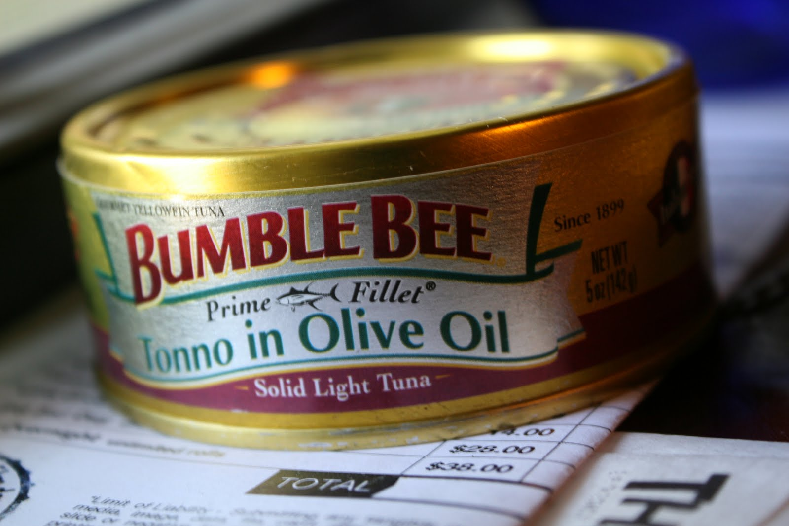 Is Cheap Canned Tuna Good For Your Cat