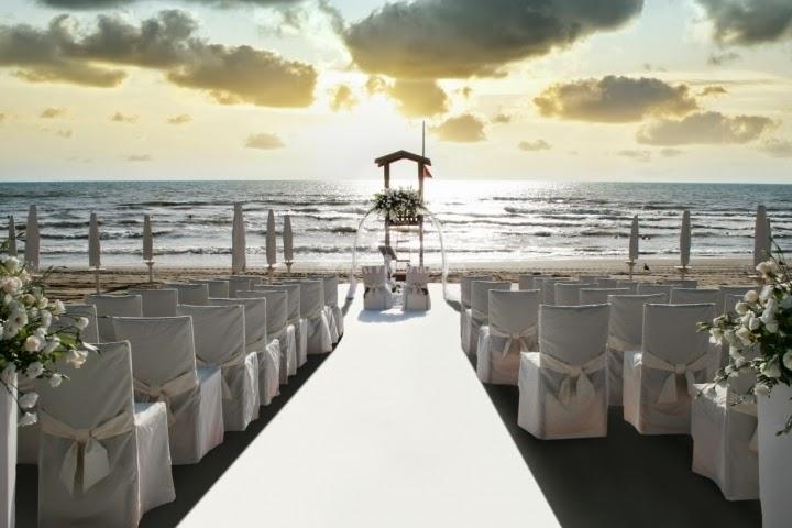 Matrimonio In Spiaggia Nel Lazio : Biancoconfetto wedding planner matrimonio in spiaggia