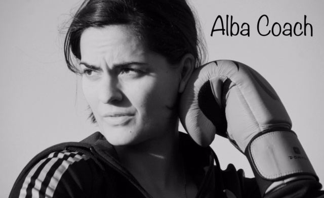 Alba Coach