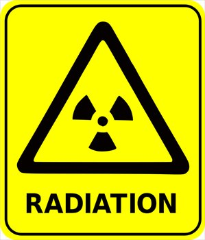 http://3.bp.blogspot.com/-tbRqMg67A6M/TZOLevzP3AI/AAAAAAAAAME/874SB783k84/s1600/safety-sign-radiation.jpg
