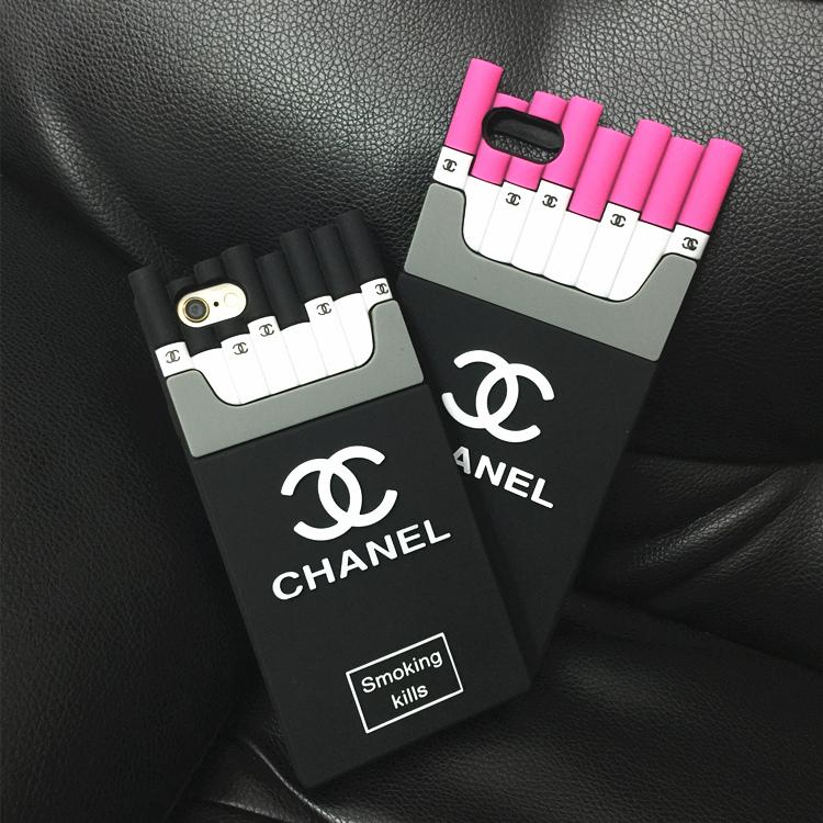 coque iphone 7 cigarette