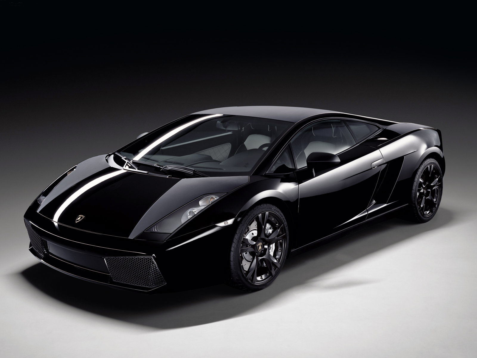 2007 LAMBORGHINI Gallardo Nera accident lawyers info, wallpapers ...