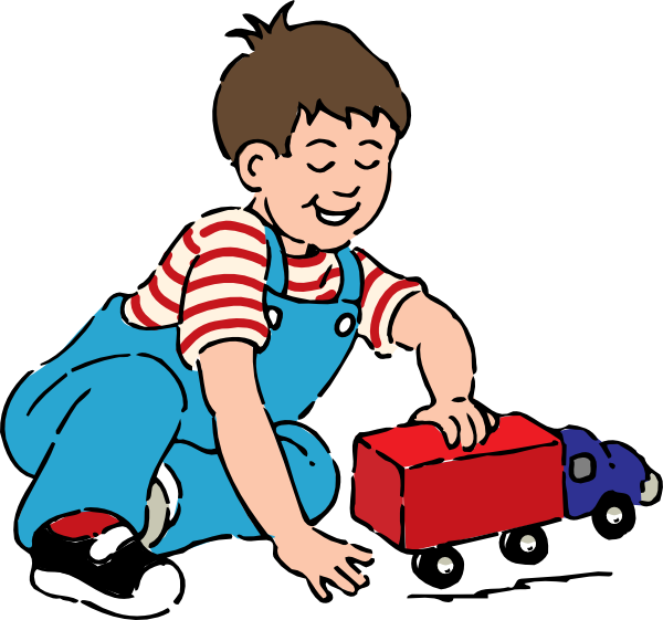 Kids Playing Card Games Clip Art Play clapping games and sing �
