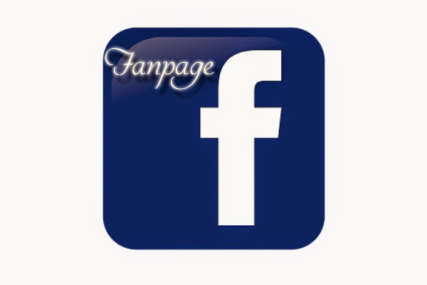 Cara Mudah Membuat Fanspage Facebook, Tutorial Cara Membuat Fan Page Facebook