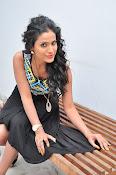 Prashanthi latest sizzling photos-thumbnail-4