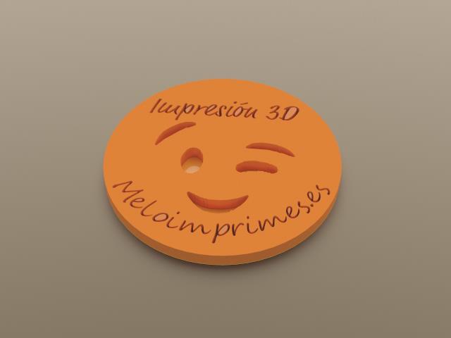 Servicio de impresión 3D. MeloImprimes.es