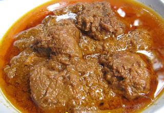 http://sarahquin.blogspot.com/2013/06/resep-cara-membuat-daging-rendang.html