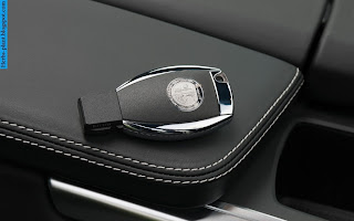 Mercedes c180 key - صور مفاتيح مرسيدس c180
