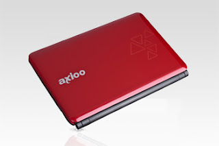 Axioo Pico D623