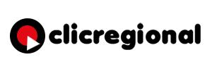 clicregional.com