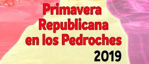 Primavera Republicana 2019