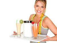 Opcin que alimentos no debo consumir para perder peso