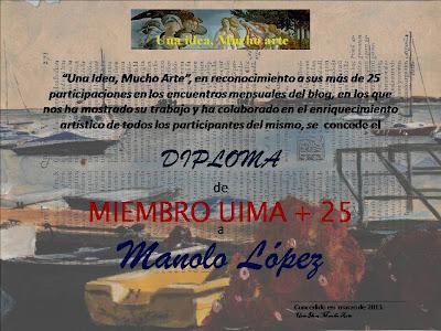 6.- MANOLO LÓPEZ