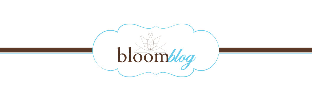 Bloom Art & Design