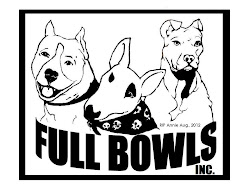 Full Bowls, Inc.