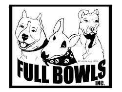 Full Bowls, Inc.