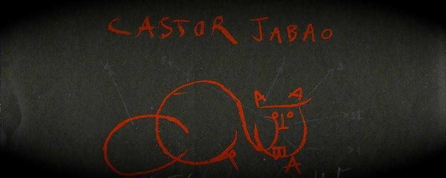 CAsT0r           JABAo