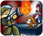 Game chiến binh ALIAS