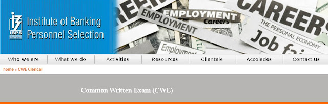 http://govtjobsbulletin.blogspot.in/2013/08/ibps-clerk-cwe-iii-openings-2013-apply.html