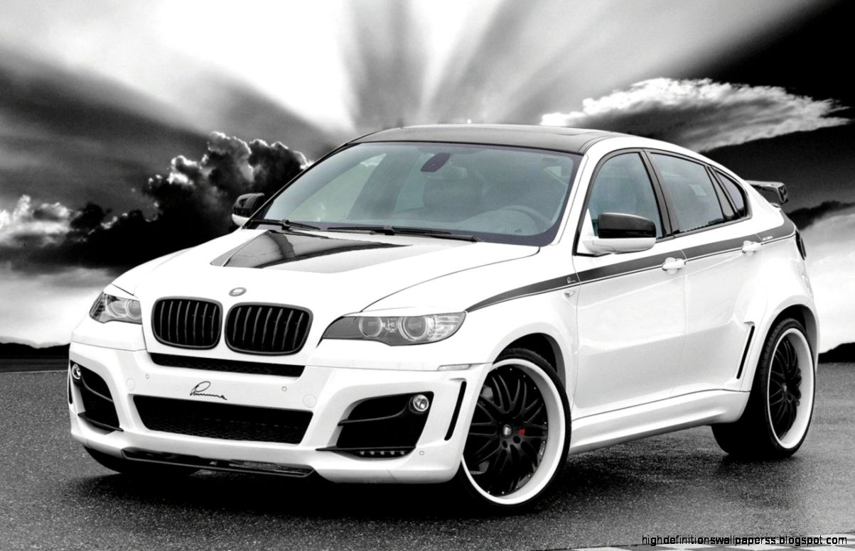 bmw x6 m sport wallpapers hd high definitions wallpapers. Black Bedroom Furniture Sets. Home Design Ideas