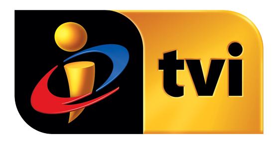 TVI Tv Online