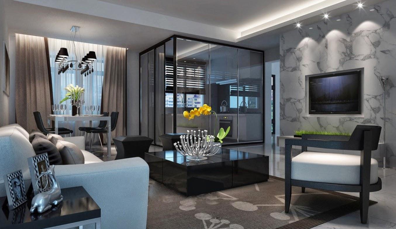 Design ideas dining room living room