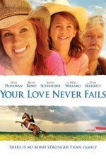 Watch Your Love Never Fails 2011 Megavideo Movie Online