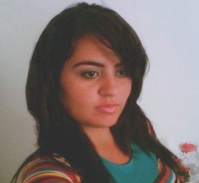 Chicas Venezolanas