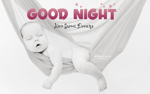 Good Night Sweet Dreams Photos-Pictures-Images