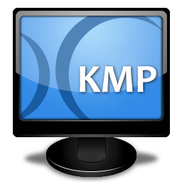 Free Download Software : The KMPlayer 3.8.0.123