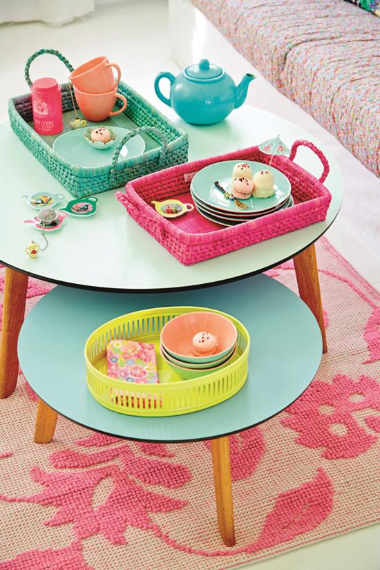 jo lle wehkamp rice autumn winter 2013. Black Bedroom Furniture Sets. Home Design Ideas