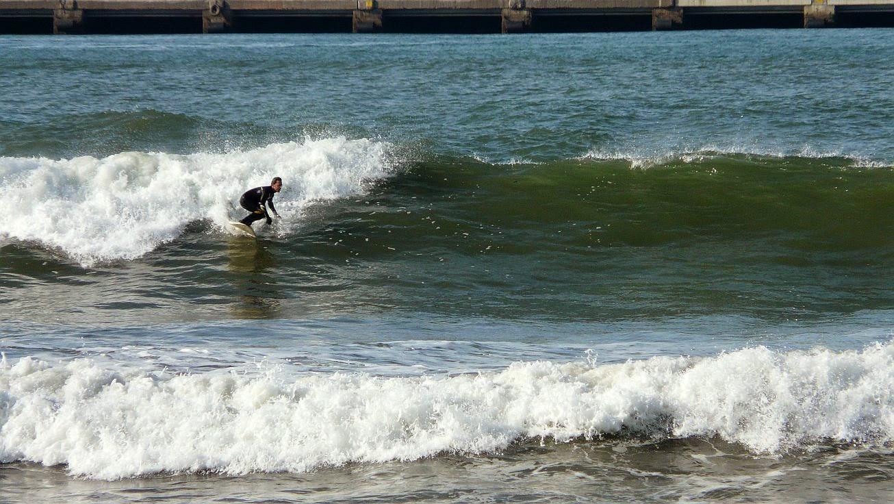 surf ereaga enero 2015 getxo 14