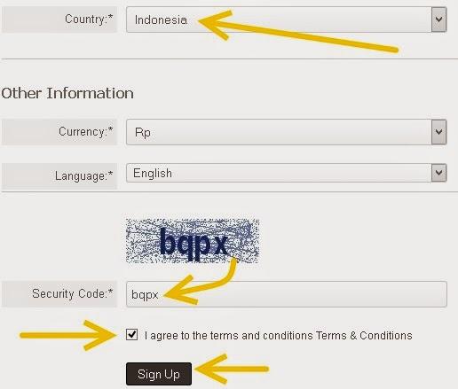 http://3.bp.blogspot.com/-tbikVGI7XvM/VC0D_q1cnoI/AAAAAAAAA1c/qobtWIsErgE/s1600/registration.jpg