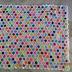 Knitting Patterns Free: crochet baby blanket