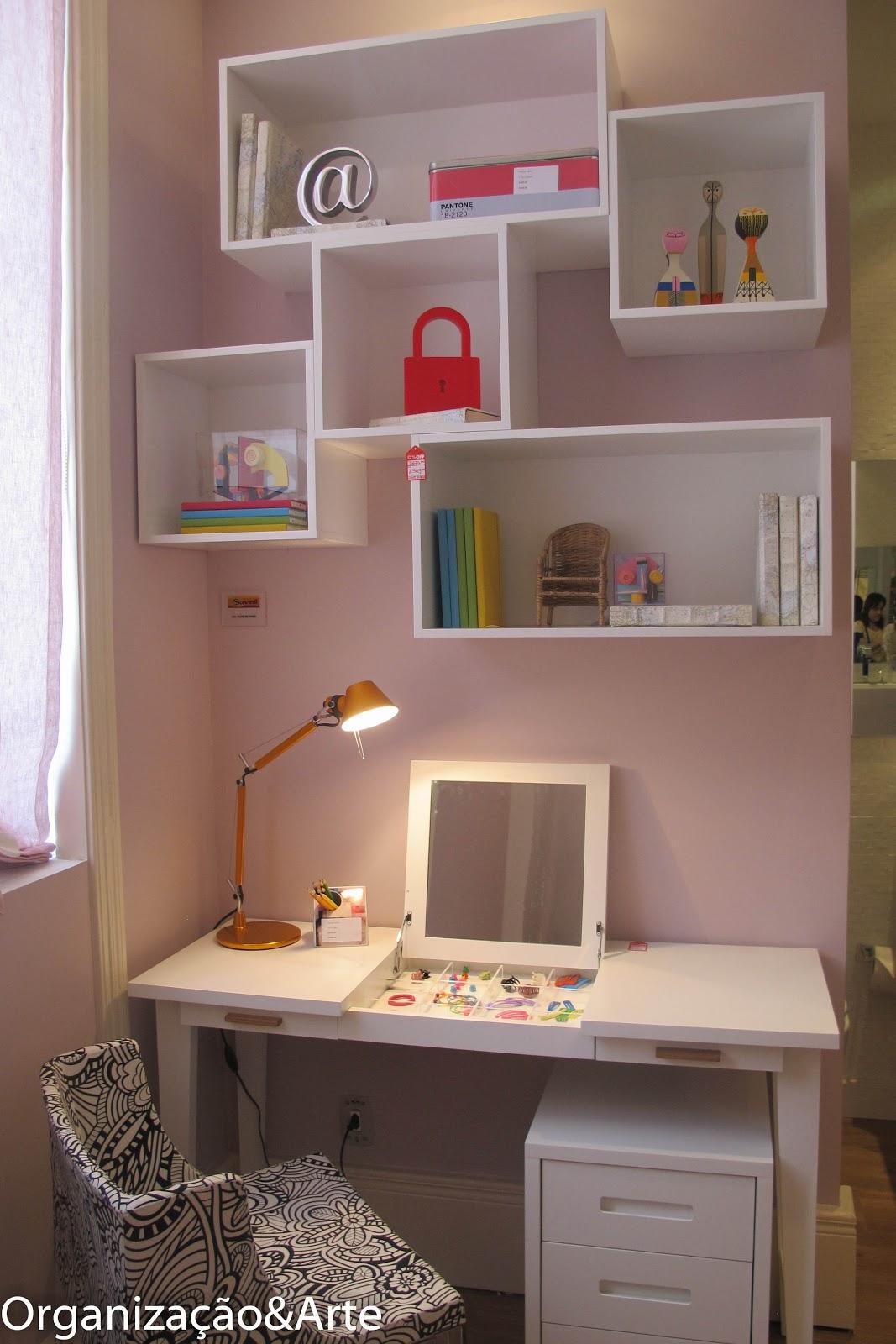 nichos super me agrada Objetos e livros fazem a combinação perfeita #8F643C 1067x1600