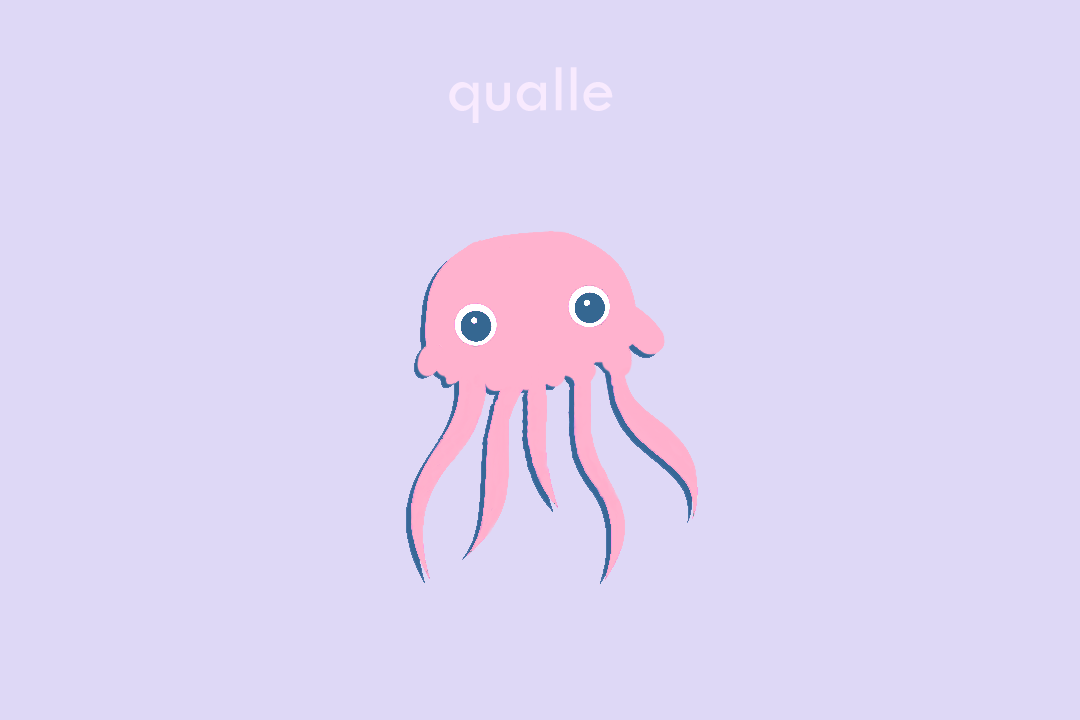 Squishy Jellyfish Toys : Related Keywords & Suggestions for squishy jellyfish