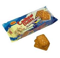 Raja Biscuit Haridwar Sidcul Uttarakhand India