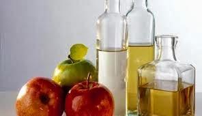 Benefits Apple Cider Vinegar for Dandruff Hair
