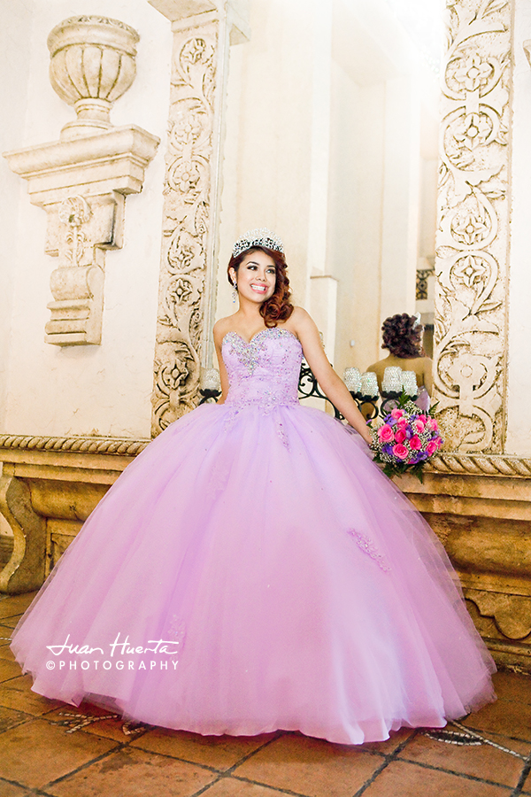mori-lee-quinceaneras-dresses-photography-juan-huerta