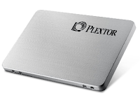 Plextor M5 Pro Solid State Drive (SSD) (128GB) at Rs 4,111 :Buytoearn