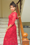 Tejaswi photos at Kerintha Success meet-thumbnail-3