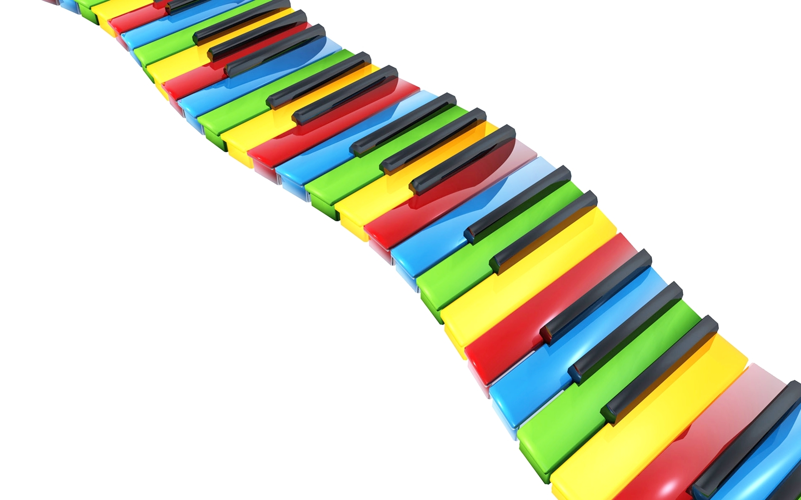 http://3.bp.blogspot.com/-tbo1fBGoBm0/T1BDyMj9rnI/AAAAAAAACcw/ZONSUM_kHMA/s1600/full-colours-Piano-tuts-wallpapers.jpg