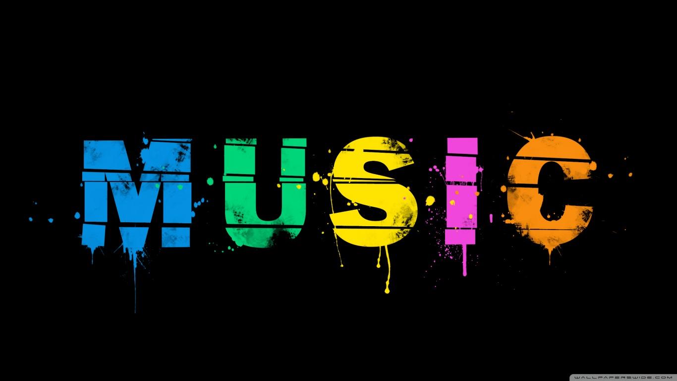 http://3.bp.blogspot.com/-tboaocQ9Tk0/UFB3dB6_DZI/AAAAAAAADa8/HpAtraK9eYc/s1600/music_splash-wallpaper-1366x768.jpg