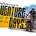 RawHyde Presents: Adventure Days!