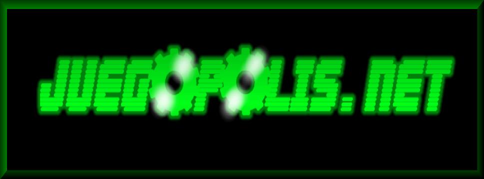 www.juegopolis.net