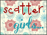Scatter Girls