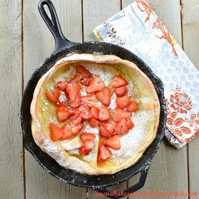 25-Top-Recipe-Post-Of-2013-Puff-Pancakes.jpg